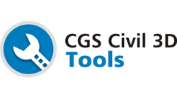 Civil 3D Tools