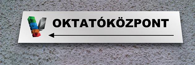 AutoCAD Civil 3D alapfokú felhasználói tanfolyam indul