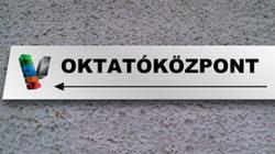 oktatóközpont_web