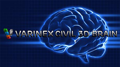 civil3d_brain v4