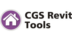 CGS Revit Tools