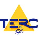 terc_150x150