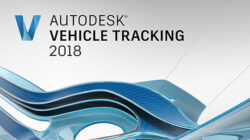 Vehicle Tracking 2018