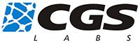 CGS Labs termékek